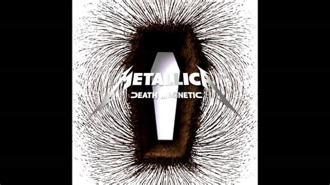 metallica death magnetic metallica death magnetic unofficial remix remaster