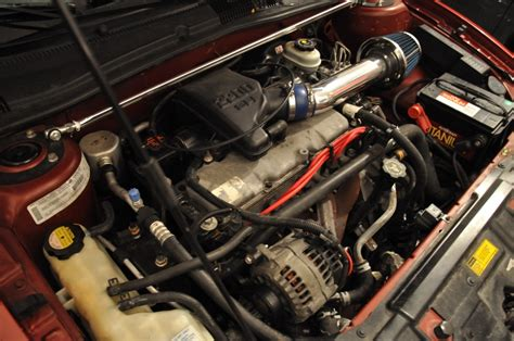 small engine service manuals 2001 pontiac sunfire free book repair manuals 2001 pontiac sunfire fuel filter location 2001 free engine image for user manual download
