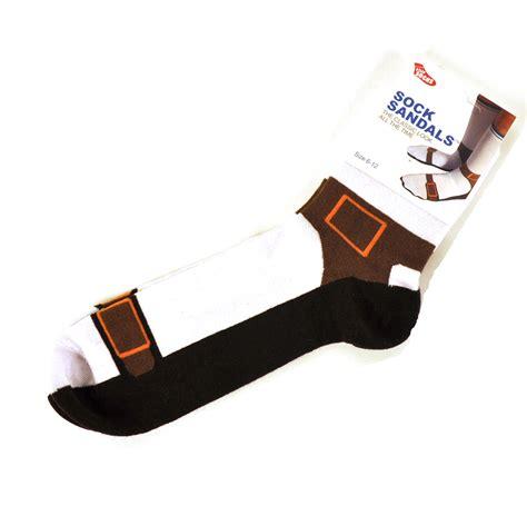 sandals socks jesus sandal socks ebay