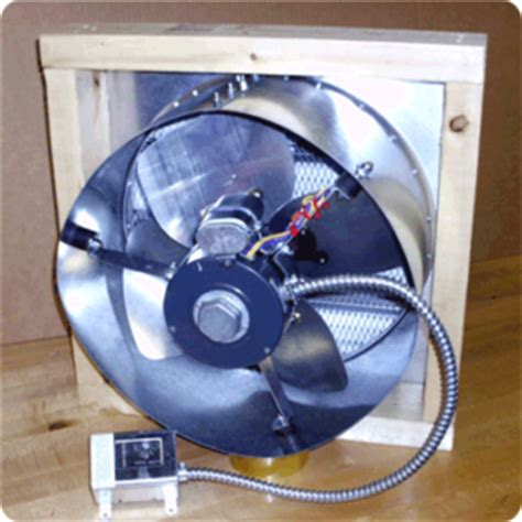 attic fan vibration noise jet fan attic fans quiet gable wall fans jet fan attic fans