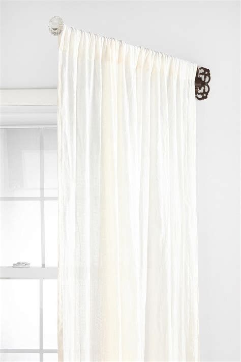 swinging curtain rods swinging curtain rods furniture ideas deltaangelgroup
