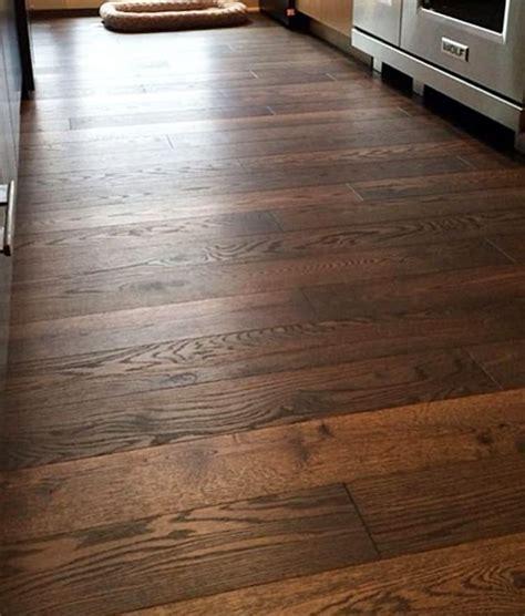prefinished hardwood oak flooring ma nh ri