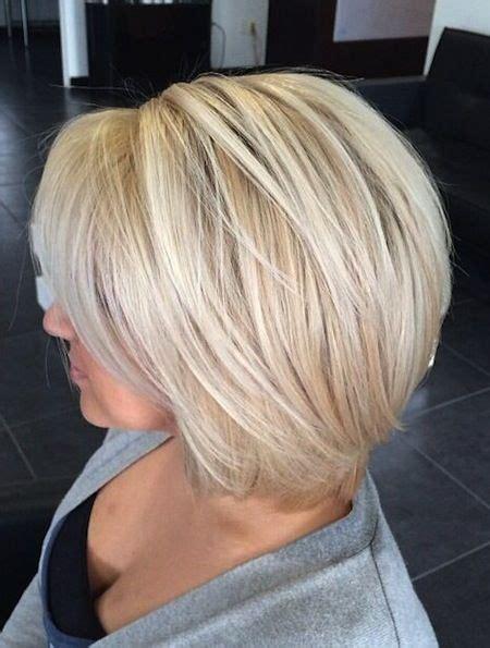 bib haircuts that look like helmet best 25 blonde bob hairstyles ideas on pinterest medium