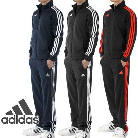 Mens Suit Jaket Running Bnwt White Read 100 Original playerz rakuten global market adidas adidas warmup
