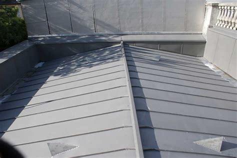 prix toiture bac acier 3295 bac acier isole maison design apsip