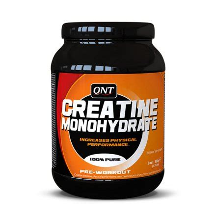 creatine intake best stack for bodybuilder qnt delicious whey and qnt