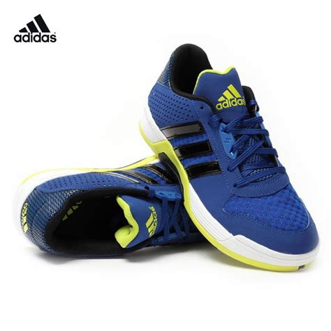 adidas boys shoes adidas shoes for boys shoes for yourstyles