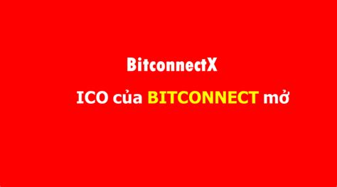 bitconnect telegram previews ico bitconnectx bccx do ch 237 nh bitconnect mở