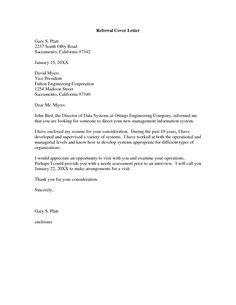 customer service cover letter customer service officer