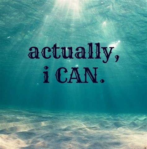 Actually I Can actually i can recovery