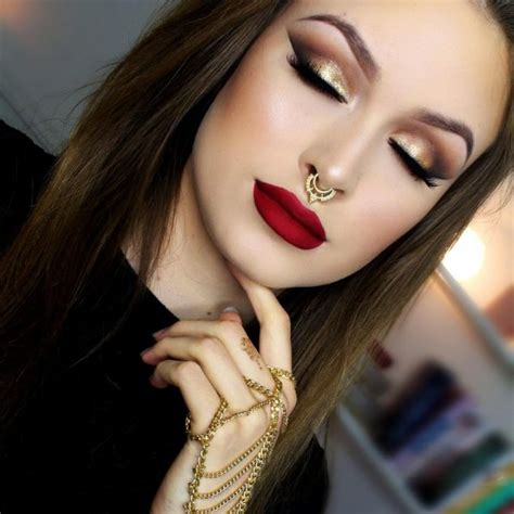 makeup for teens 17 must makeup tips for true beginners