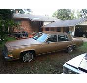 Cadillac Fleetwood Brougham Used Cars For Sale  Autos Post