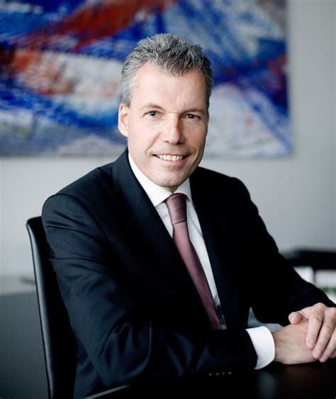 rolls royce appoints new ceo photos 1 of 1