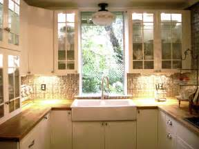 Old Kitchen Renovation Ideas by Lovely Narrow Kitchen Ideas Inspiration Small Kitchen