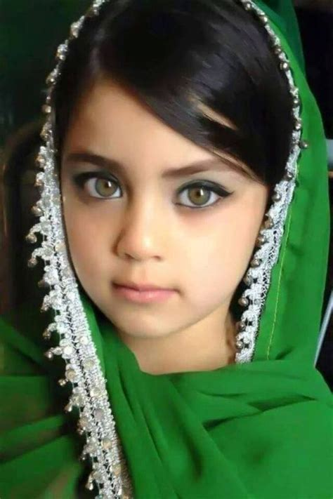 beauty india digital kids with beautiful eyes