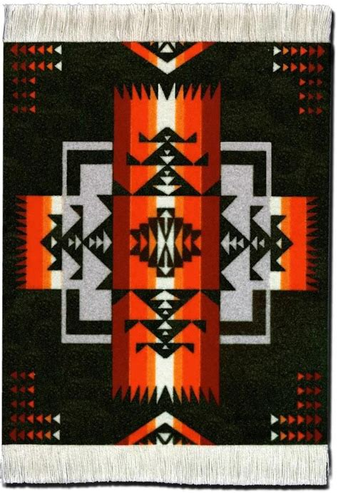 pendleton images of america books 17 best images about blanket and images on