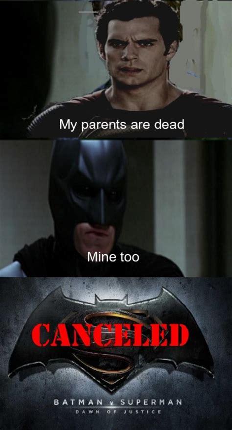 Captain America Meme - image 904855 captain america civil war 4 pane