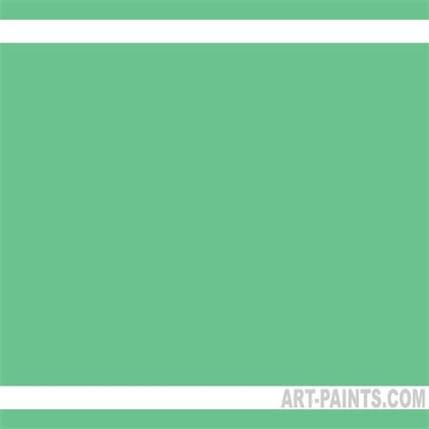 mint green spray paints r v10 mint green paint mint green color montana