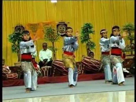 tutorial main kendang fahmi anak berbakat main kendang doovi
