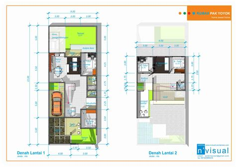 layout ruang apotek skecth design 171 sketch s blog