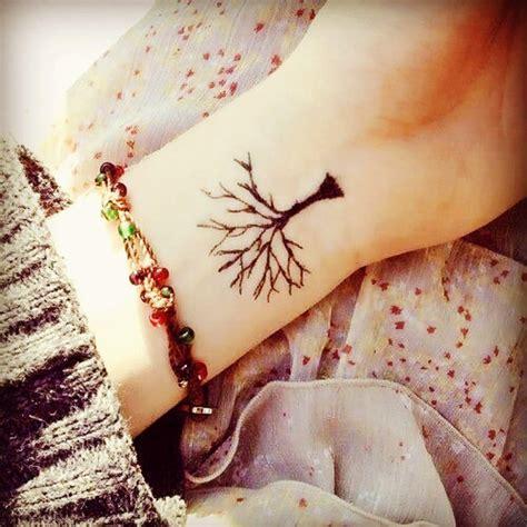 small tattoo cost uk small temporary tattoo tree plant black tattoos body art