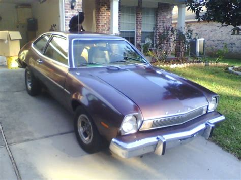 ford pinto gas tank ford pinto gas tank problem ford engine problems and