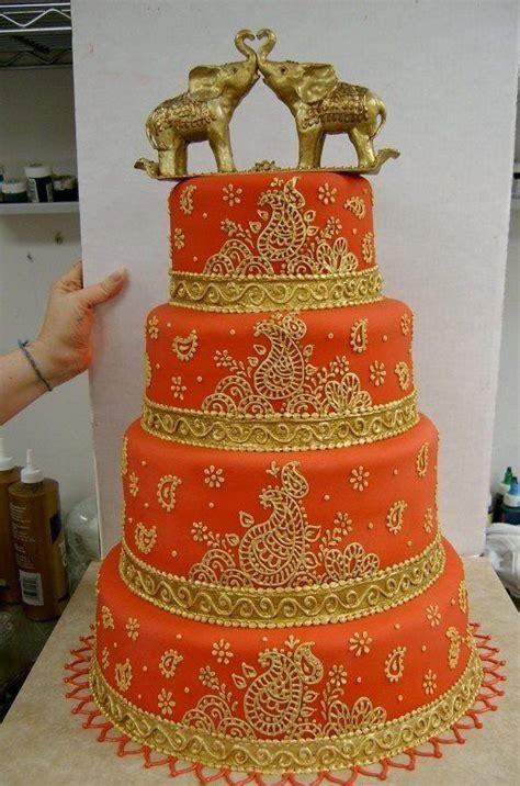 Hochzeitstorte Indisch by Die Besten 17 Ideen Zu Indische Hochzeitstorten Auf