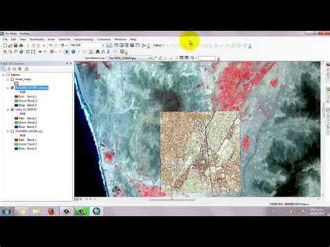 crear layout en qgis como hacer un mapa de pendiente para una cuenca