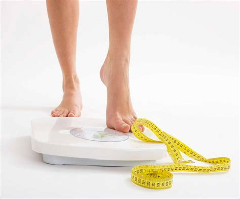 how much will my weigh how much should i weigh for my height healthy weight for height