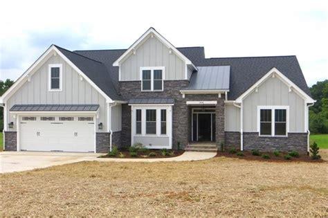 marvelous house plans 1 story 8 craftsman single story home design marvelous house plans 1 story 8 craftsman