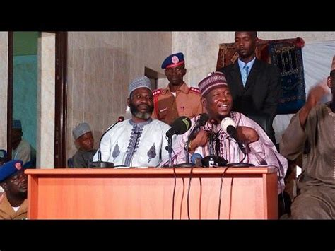 biography of sheikh muhammad kabiru haruna gombe kabiru videolike