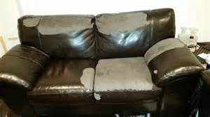 Buy Sofa Toronto Leather Repair Kits Bycast Leather Repair Toronto Canada