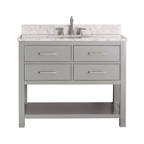 bathroom storage lowes bathroom appealing vanity lowes for simple bathroom