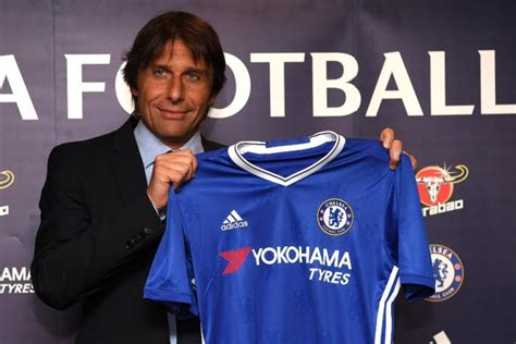 chelsea new signing players antonio conte hints at 3 new chelsea signings in the