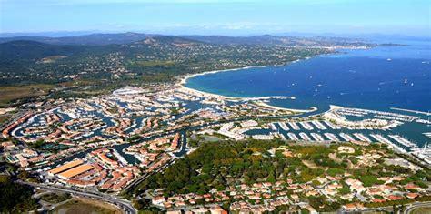Agence Mer Méditerranée Location saisonnière Grimaud Golfe de Saint Tropez Tourisme
