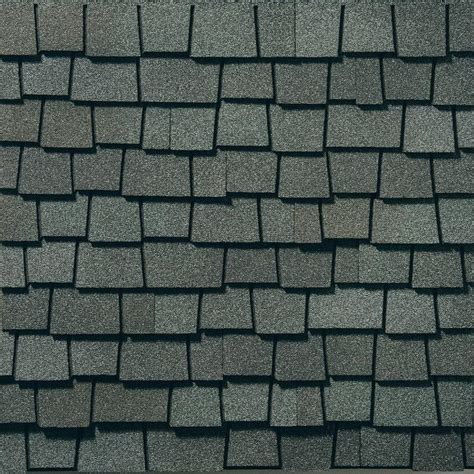 how many square in a bundle of shingles 28 images gaf timberline natural shadow slate