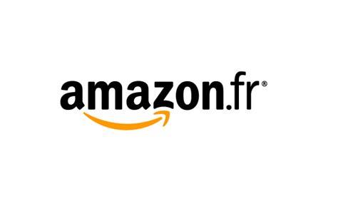 amazon italy amazon fr la place de march 233 s ouvre 224 l europe la