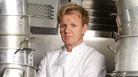 Kitchen Nightmares Uk Michelin About The Show Ramsay S Kitchen Nightmares America