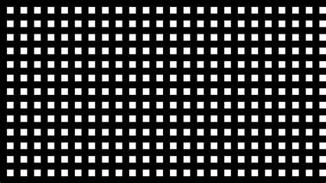 black and white gingham wallpaper wallpaper striped black white checker gingham ffffff