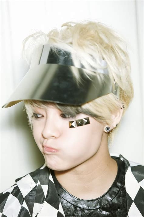amber liu tattoo 17 best images about and other females