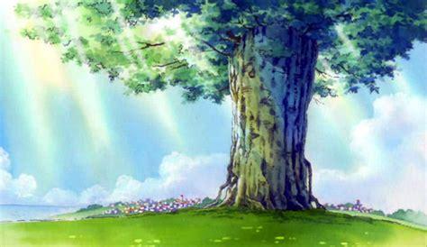 anime island capitulo 1 193 rbol tesoro adam one wiki fandom powered by