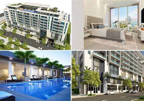 17 best images about projects for edgewater the design stripey 26 edgewater financing stripey 26 edgwater loan