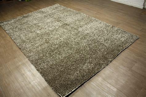 hochflor teppich 250x300 teppich shaggy hochflor 200x290 cm beige schwarz
