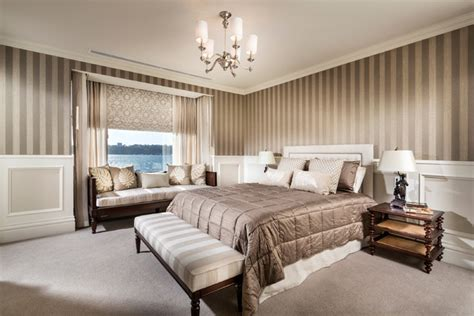 Guest Bedroom Grand Design Transitional Bedroom Grand Bedroom Designs