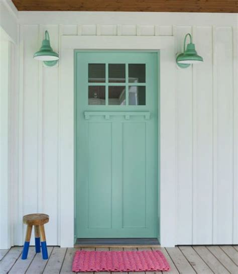 good Front Door Paint Colors Pictures #1: Front-door-painted-Splish-Splash-by-Olympic.jpg