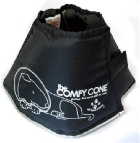 cone collar best selling recovery collars cones pet meds today