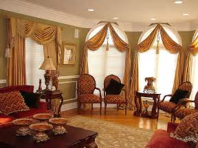 what are window treatments procedure to install drapery rods for window treatment