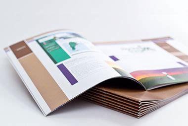 Online Druckerei Berlin by Online Druckerei Berlin 187 Flyer Visitenkarten Mehr
