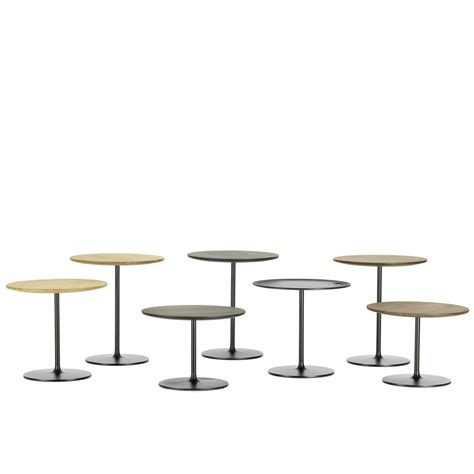 low table the occasional tables by vitra in the shop