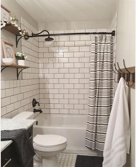 Bathroom Subway Tiles - 25 best bathrooms 1925 images on bathroom